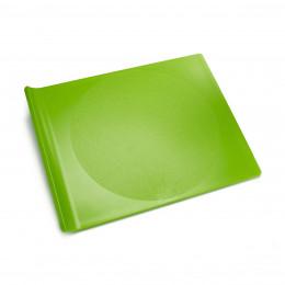 Petite planche à découper matériaux recyclés