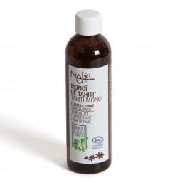 Monoï de Tahiti - 125 ml