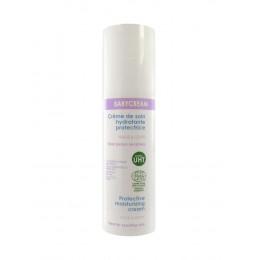 Baby Cream Crème de soin hydratante protectrice - 150 ml