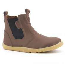 Chaussures I-Walk - Outback Boot Chocolate 620811