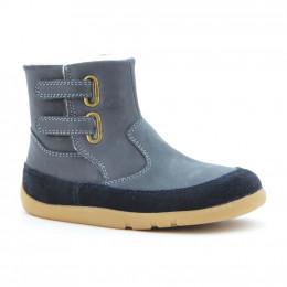 Chaussures I-Walk Eskimo Boot Deep 625401