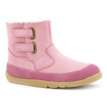 Chaussures I-Walk Eskimo Boot Gum 625402