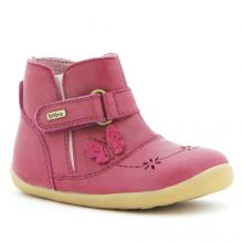 Chaussures Step up - Flutter Boot Passion 724102