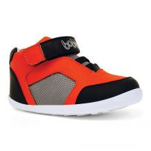 Chaussures Step up - X Winter Element Flame 725103