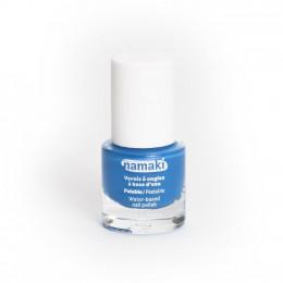 Vernis à ongles pour enfant - 08 Bleu ciel - à partir de 3 ans
