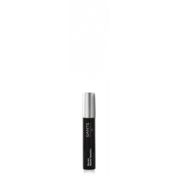 Mascara volume sensation N°01 noir 12 ml