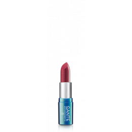 Rouge à lèvres N°22 soft red 4,5 g