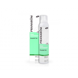 Spray BIO assainissant - 150 ml