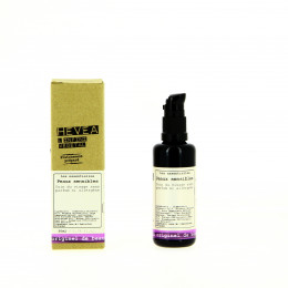 Soin du visage pour peaux sensibles - les essentielles - 50 ml