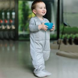 Pyjama / sac de couchage - Mint TOG 2.5 / 2-12 mois