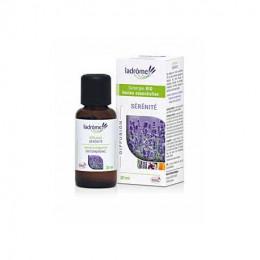 Synergie d'huiles essentielles BIO - Sérénité - 30 ml