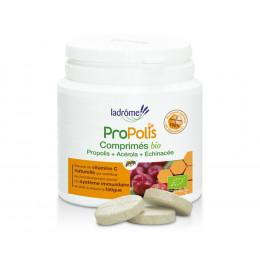 ProPolis BIO - 40 comprimés