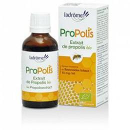 ProPolis Extrait de Propolis BIO - 50 ml