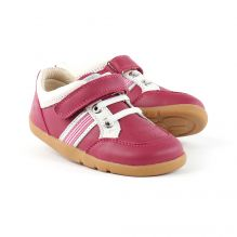 Chaussures I-Walk - Racer Rose 626706