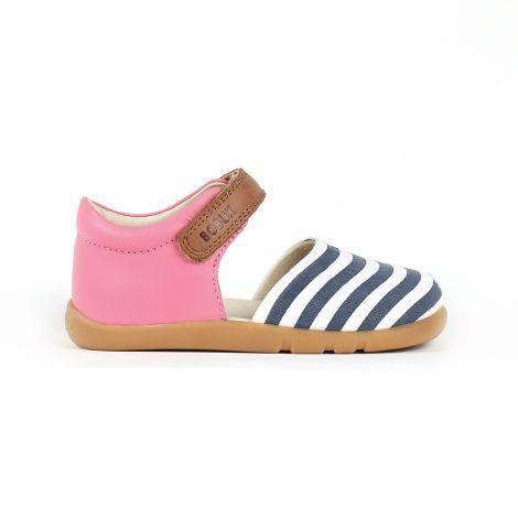 Sandales I-Walk - Twist Peony 627801