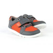 Chaussures I-Walk Street - Attica Flame 629202