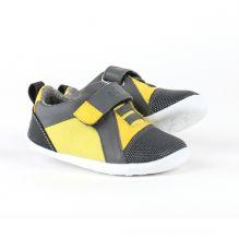 Chaussures Step Up - Gamma Blazing Yellow 726702