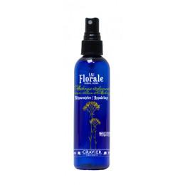 Eau florale hélichryse italienne BIO - réparatrice - 200 ml