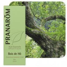 Huile essentielle de Bois de Hô - 100 ml