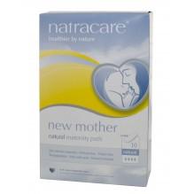 Serviettes pour la maternité e2f4dbb152f