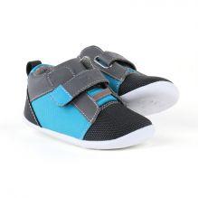 Chaussures Step Up - Circa Hawaiian Ocean 726501