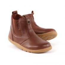 Chaussures I-Walk - Outback boot Toffee 620814
