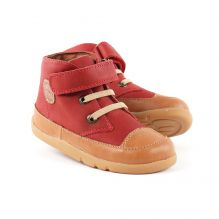 Chaussures I-Walk - Bounce Boot Pompei 625105