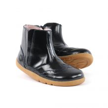 Chaussures I-Walk - Whistle boot Midnight 628301