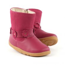 Chaussures I-Walk - Whirl boot Rose 628702