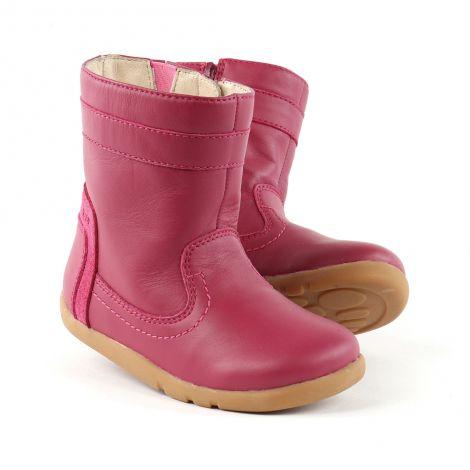 Chaussures I-Walk - Thunder boot Rose 628802