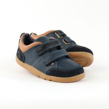Chaussures I-Walk - Switch shoe Navy 628902