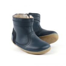Chaussures Step up - Bolt boot Navy 726303