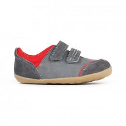 Chaussures Step up - Slide shoe Smoke 726002