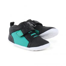 Chaussures Step up - Tint hi casual Arcadia 726803