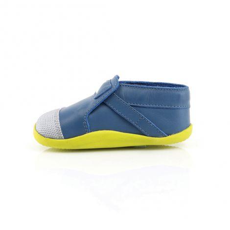 Chaussures Xplorer Origin Cobalt / Citrus 500010