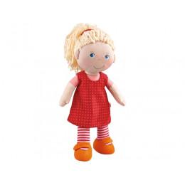Poupée Annelie 30 cm - à partir de 18 mois