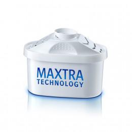 Cartouches filtrantes Maxtra+ : 4 + 1 gratuite