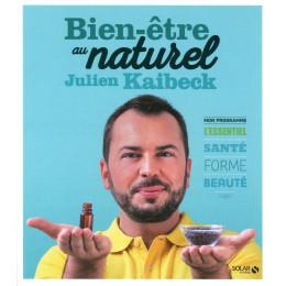 Bien être au Naturel Julien Kaibeck