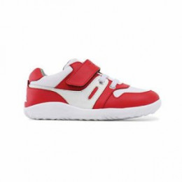 Chaussures Kid+ - Tune Red 831804