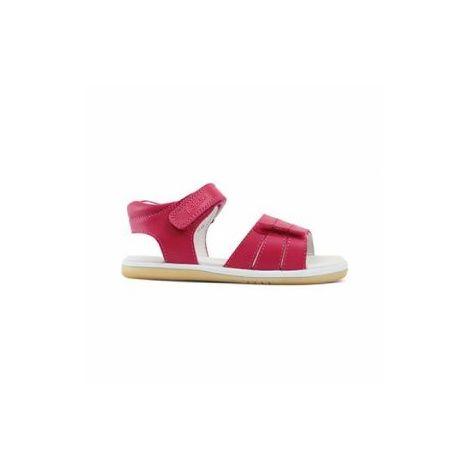 Sandales Kid+ - Sprite Fuchsia 830901