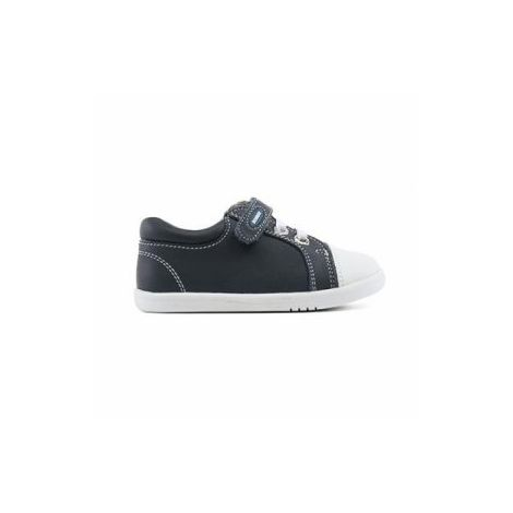Chaussures Kid+ - Rascal Navy 832501