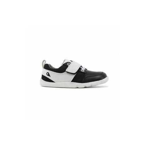 Chaussures I-Walk Street - Mix Navy 632005