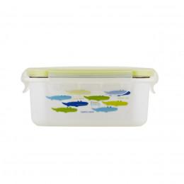 Lunch box Crocodiles