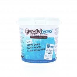 Poudre à laver Ultra care - 1 kg