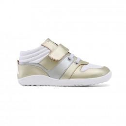Chaussures Kid+ - Bass Gold 831903