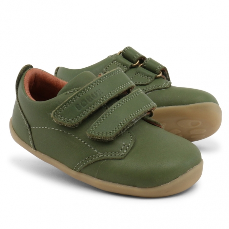 Chaussures Step up - Swap Army 727704