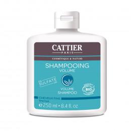Shampooing cheveux Volume BIO 250 ml
