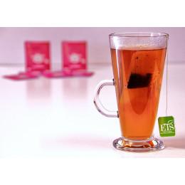 Breakfast déthéiné Bio et Fairtrade 20 infusettes