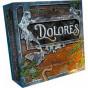 Dolores - à partir de 10 ans *