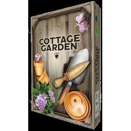 Cottage Garden - à partir de 8 ans *